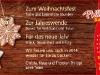 tp_weihnacht